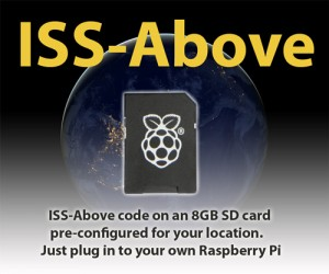 iss-above-on-SD-card