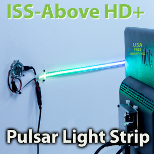 iss-above-HD-Plus-Pulsar-LED-Strip