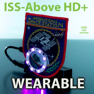 iss-above-HD-Plus-WEARABLE