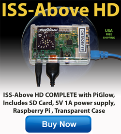 Buy your very own ISS-Above.  Click this!