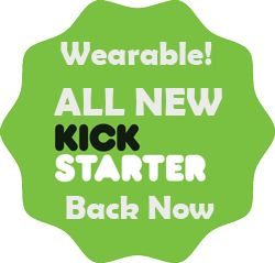 Back our new Kickstarter - only days left